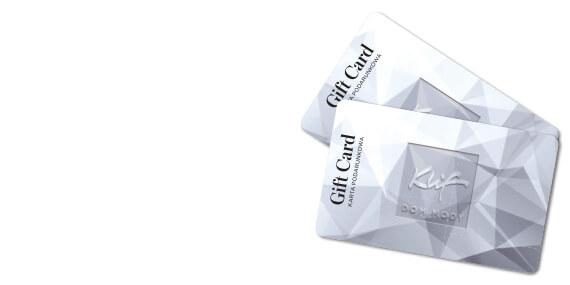 Boxy-CTA-570x285_karty
